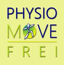 Physio Move Frei